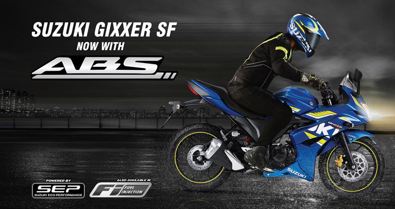 suzuki-gixxer-sf-abs-2017-3.jpg