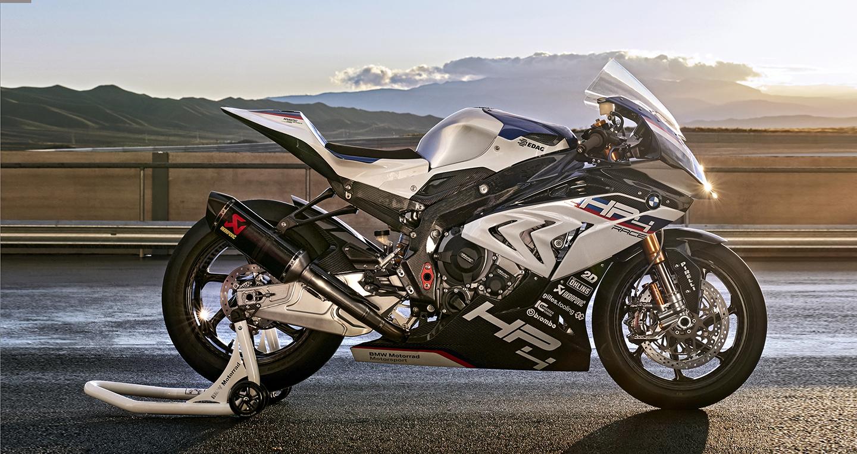 2017-bmw-motorrad-hp4-race-39.jpg