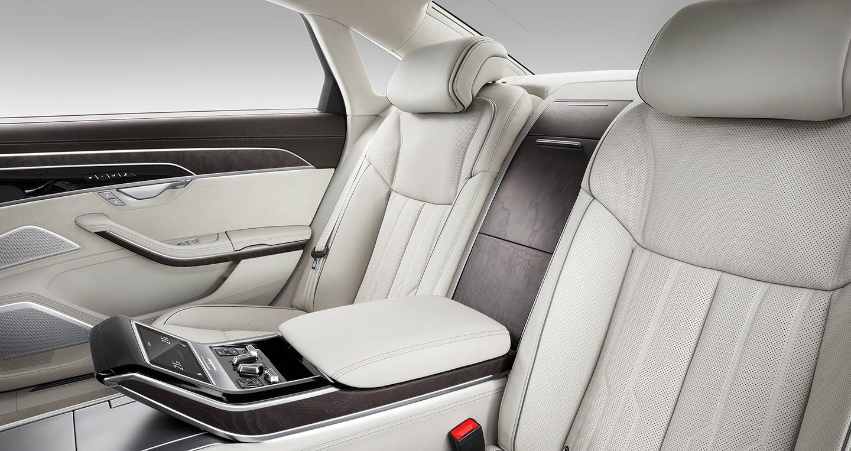 2019-audi-a8-l-rear-lounge-seats-05.jpg