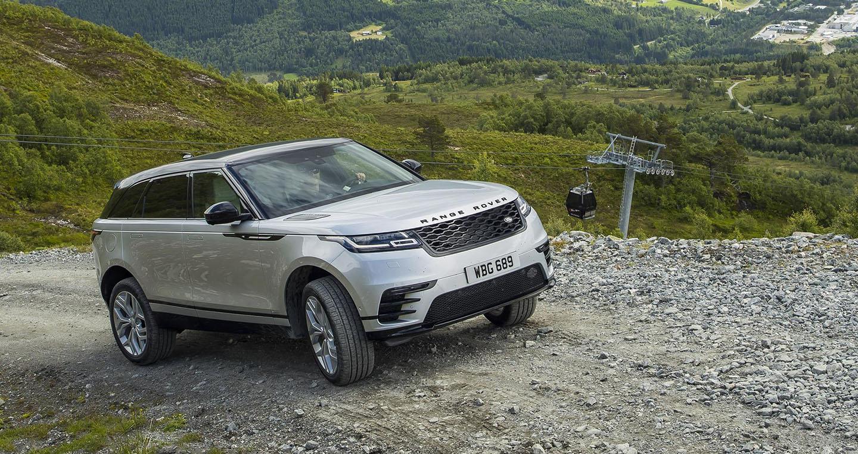 range-rover-velar-14.jpg