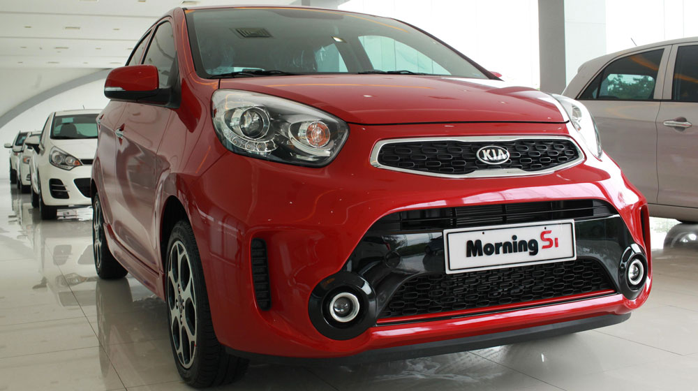 kia-morning-si-at-2016.jpg