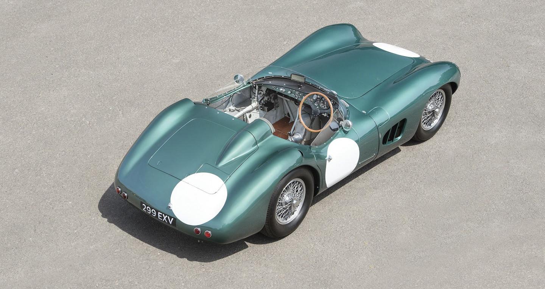 1956-aston-martin-dbr1-4.jpg