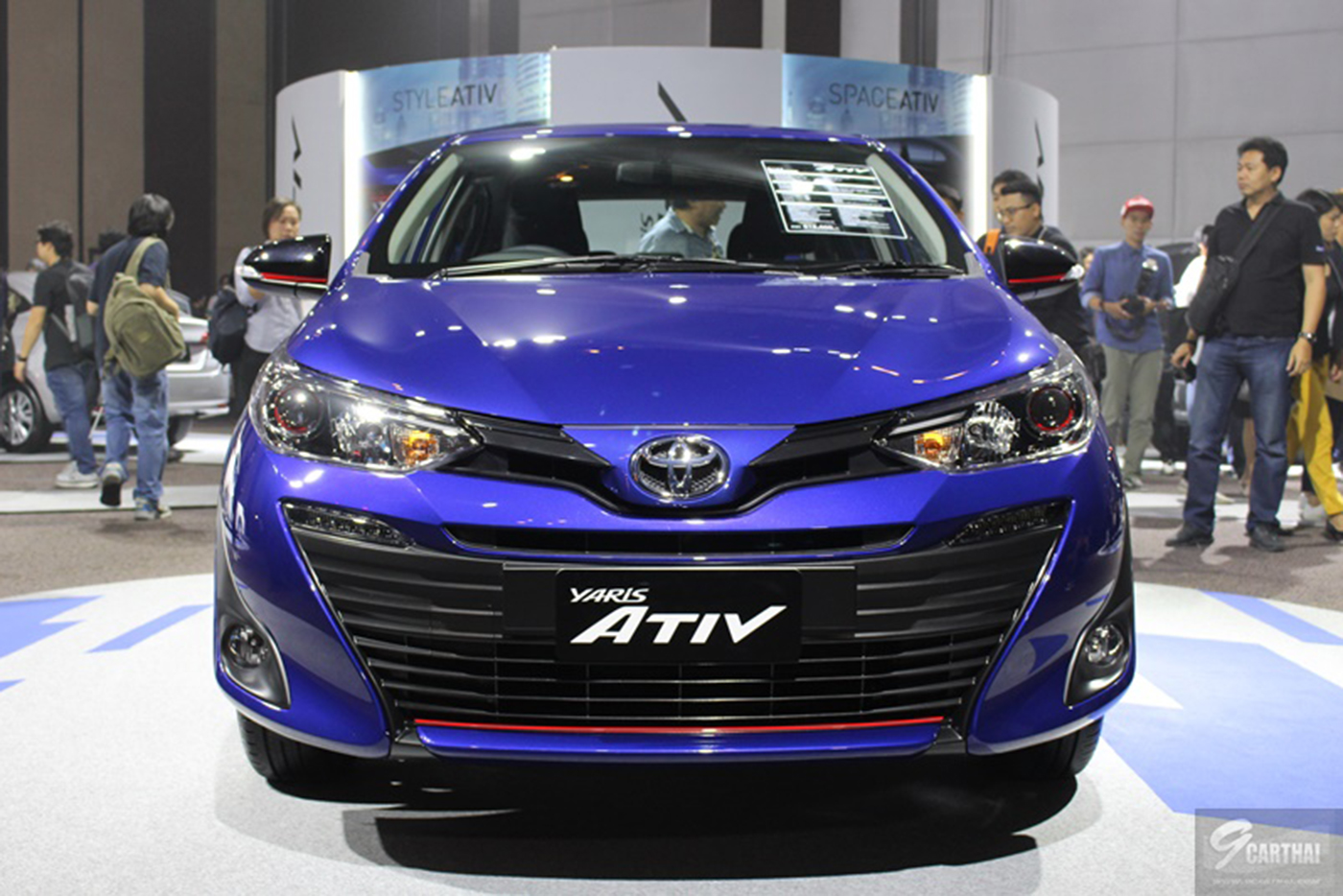toyota-yaris-sedan-2018-1.jpg