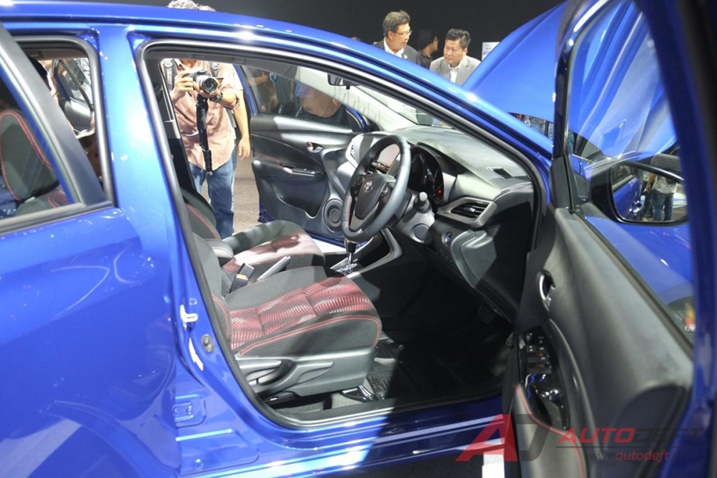 toyota-yaris-sedan-2018-19.jpg