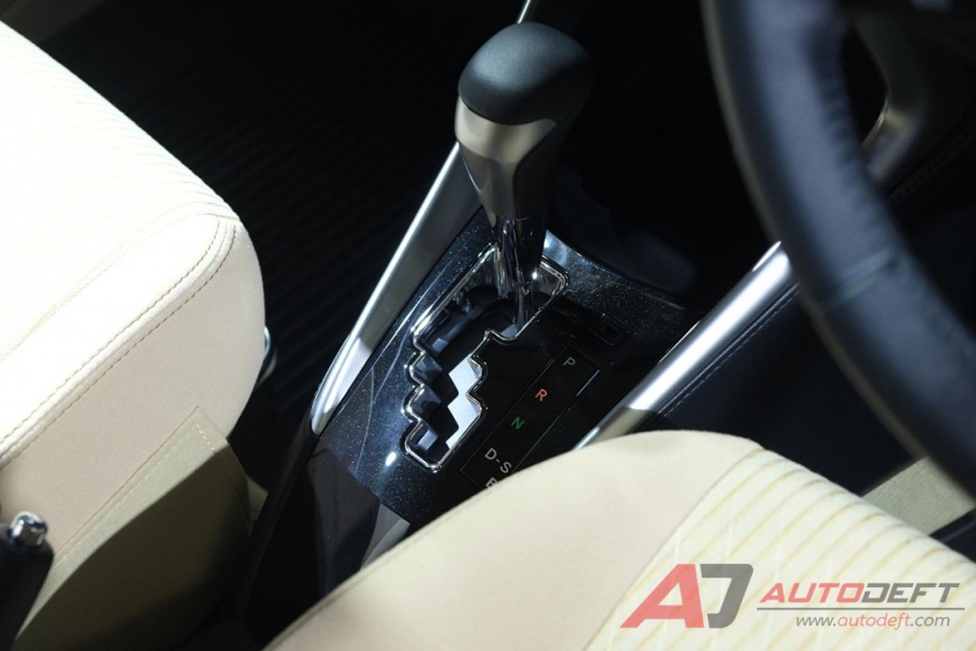 toyota-yaris-sedan-2018-21.jpg