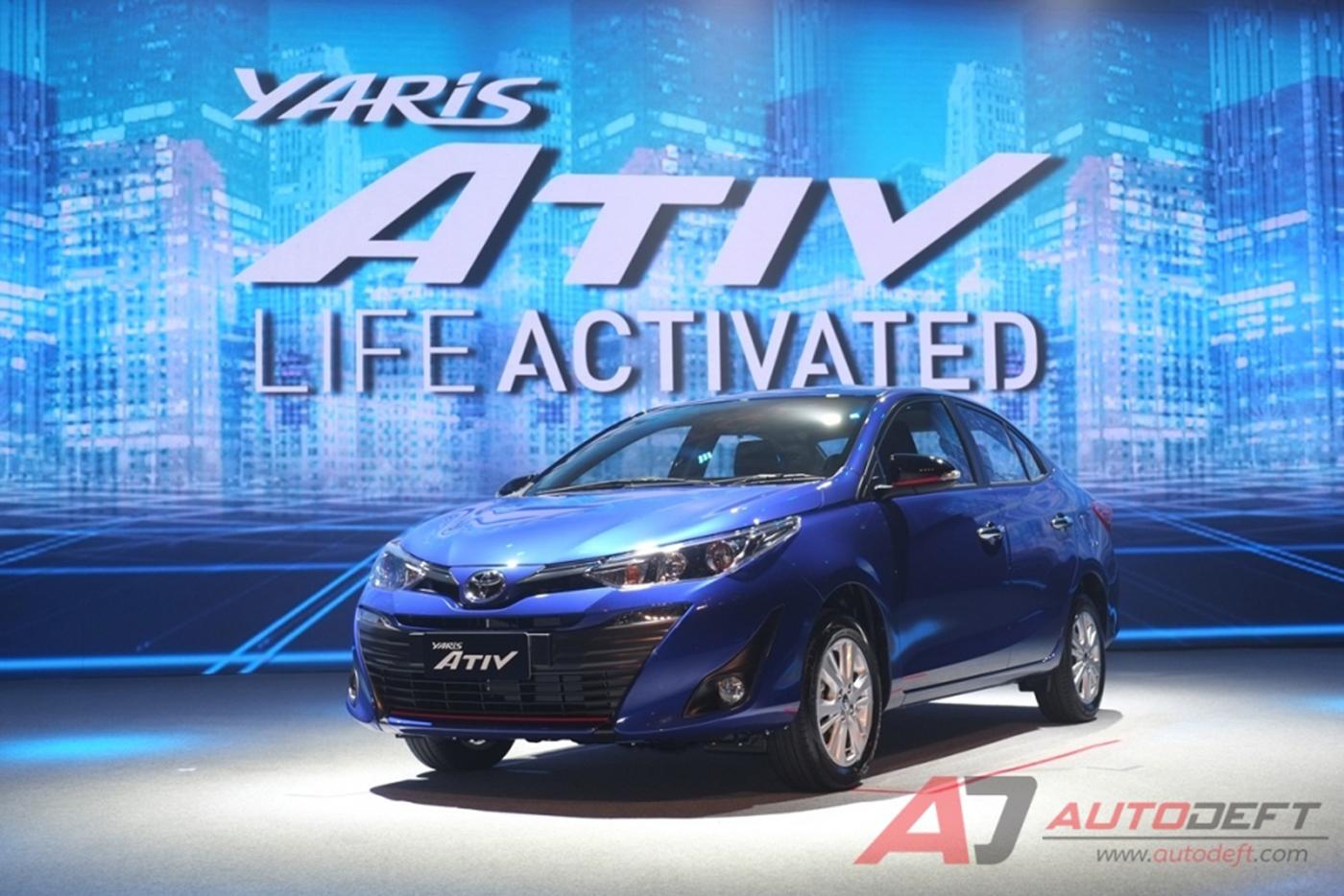 toyota-yaris-sedan-2018-26.jpg