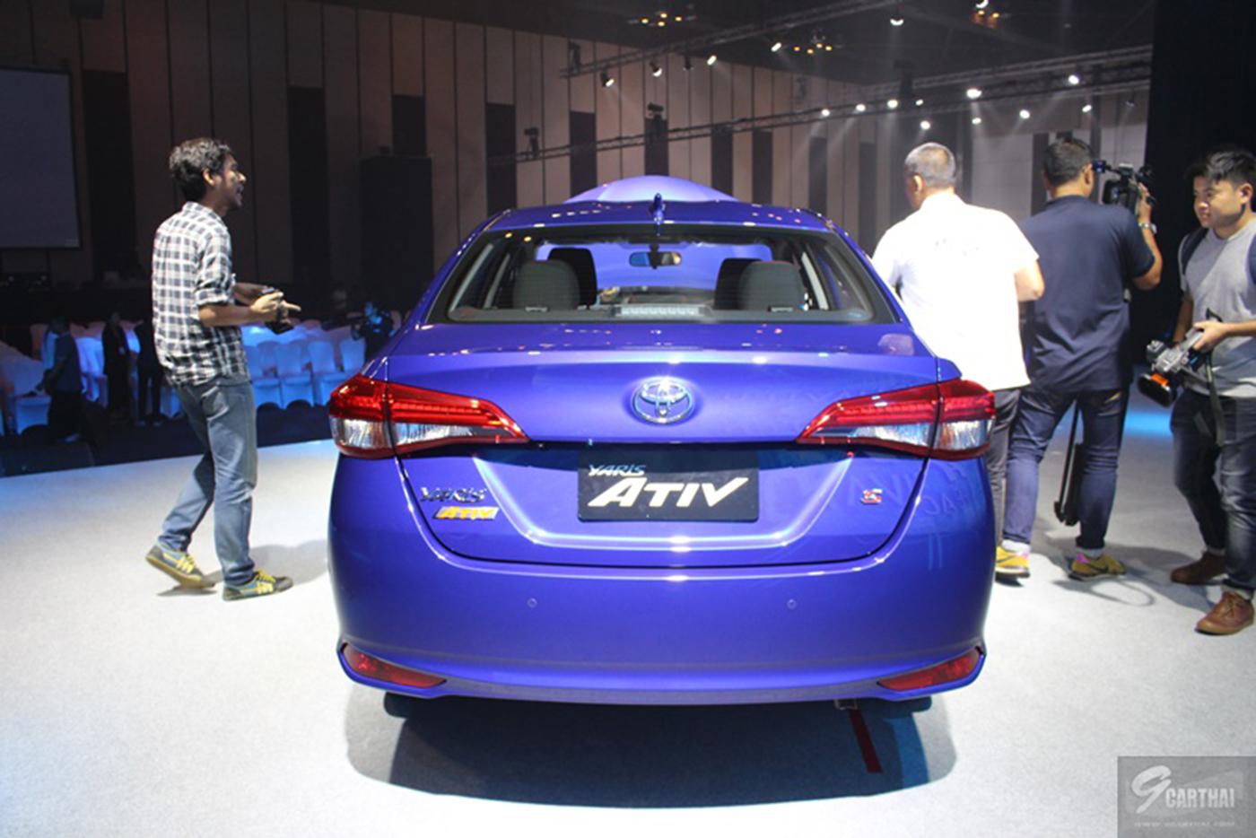 toyota-yaris-sedan-2018-6.jpg