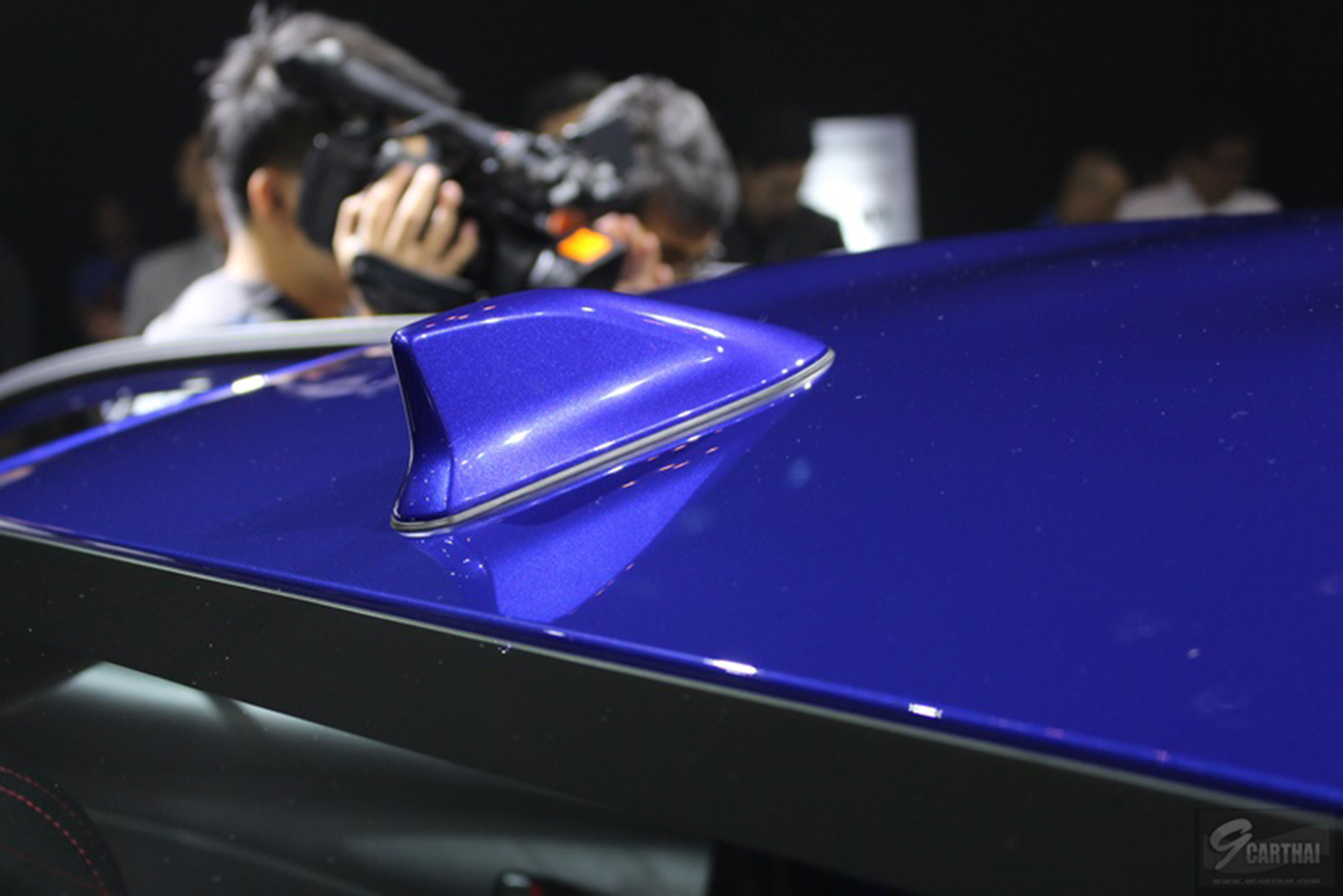 toyota-yaris-sedan-2018-9.jpg