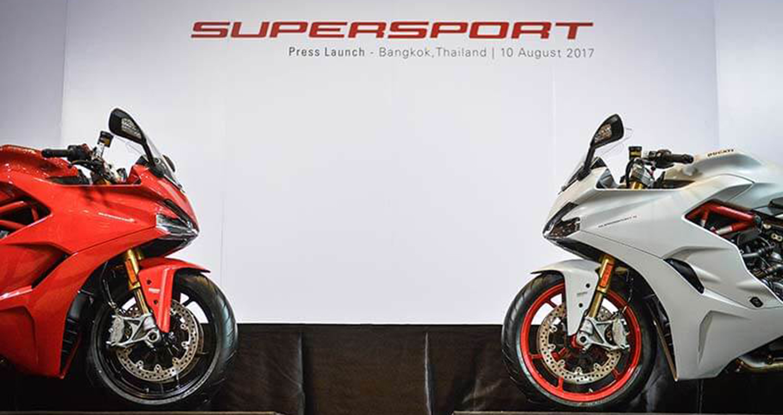 ducati-supersport-6.jpg