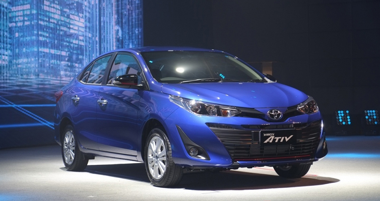 toyota-yaris-sedan-2018-18.jpg