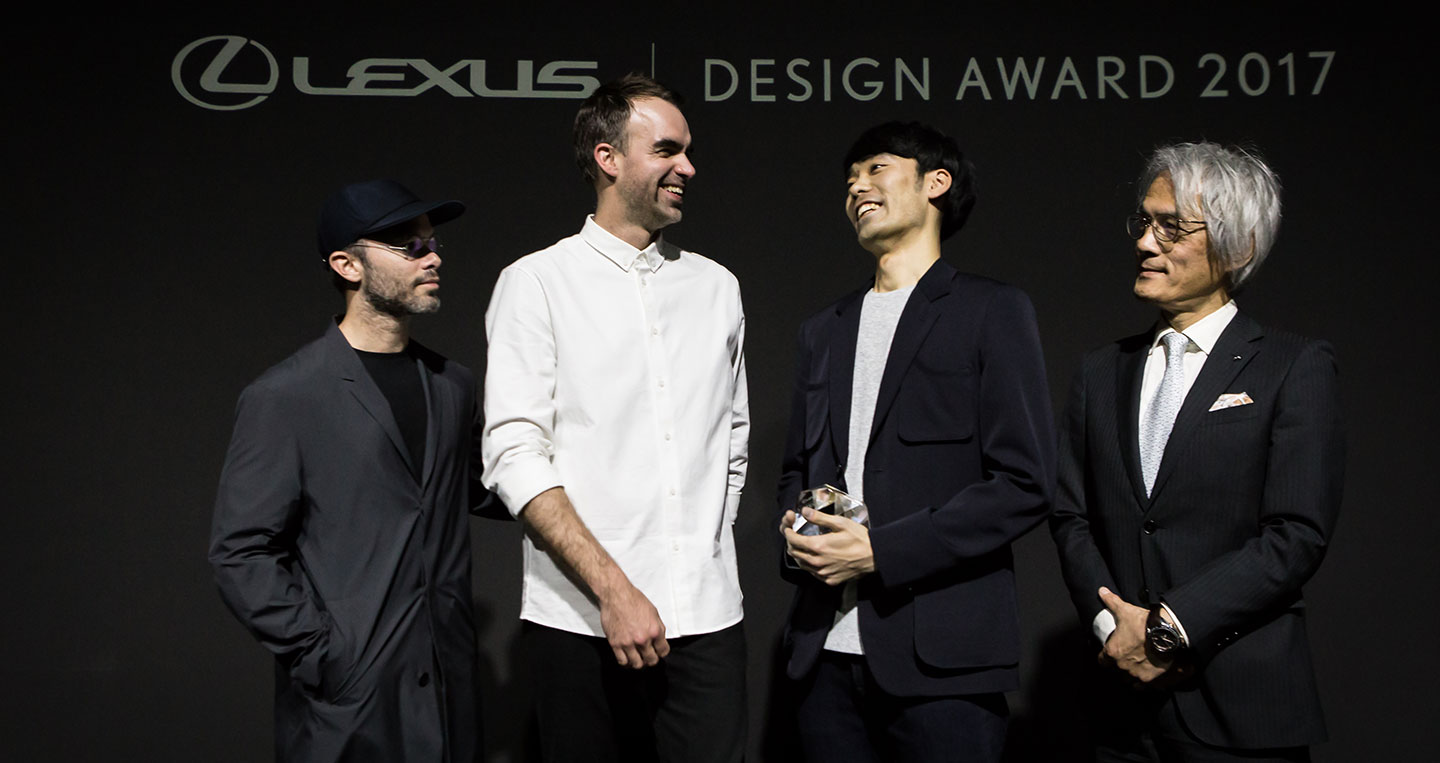 lexus-design-award-2017-grand-prix-winnerannouncement.jpg