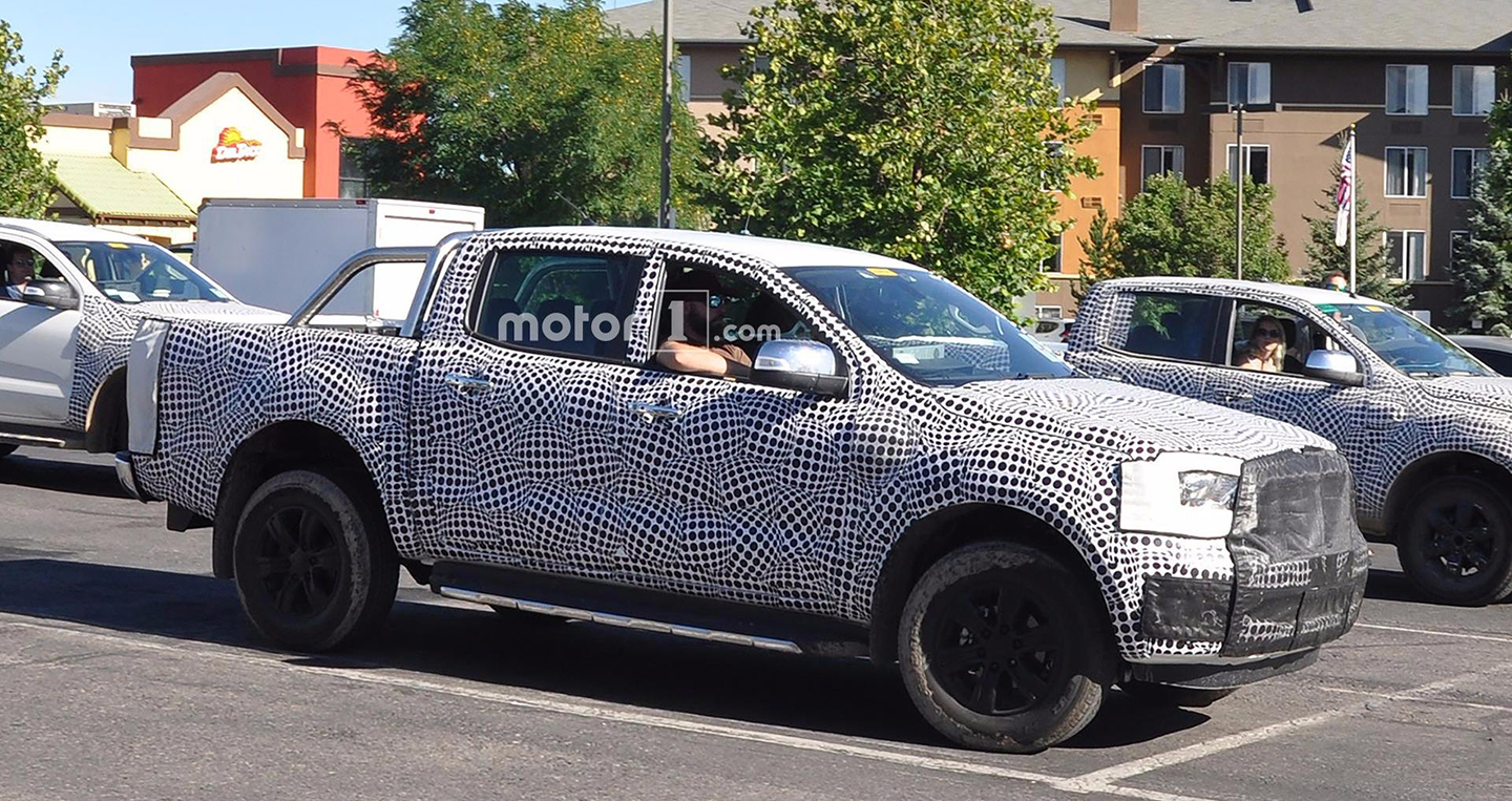 2019-ford-ranger-wildtrak-spy-shots.jpg