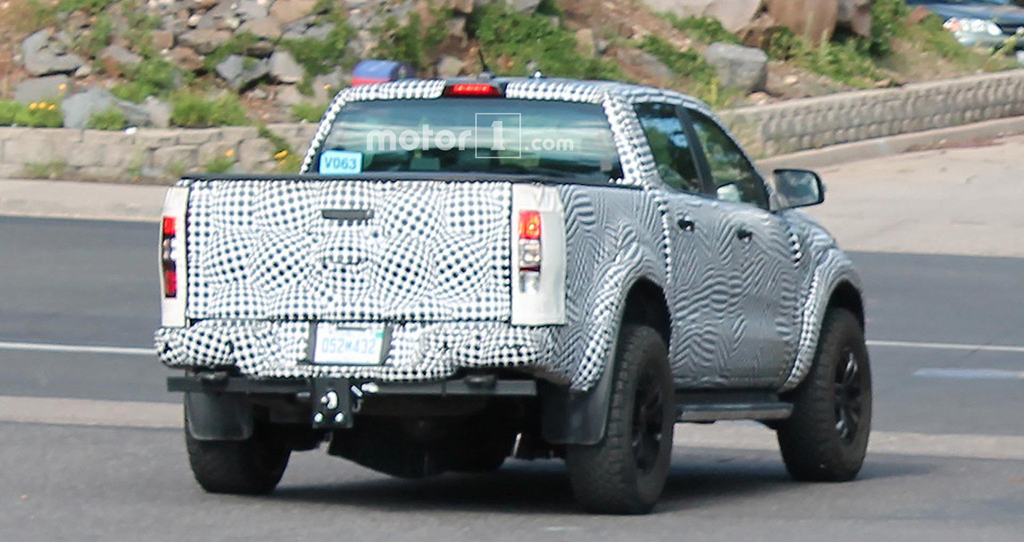 ford-ranger-raptor-detailed-spy-photos-1.jpg