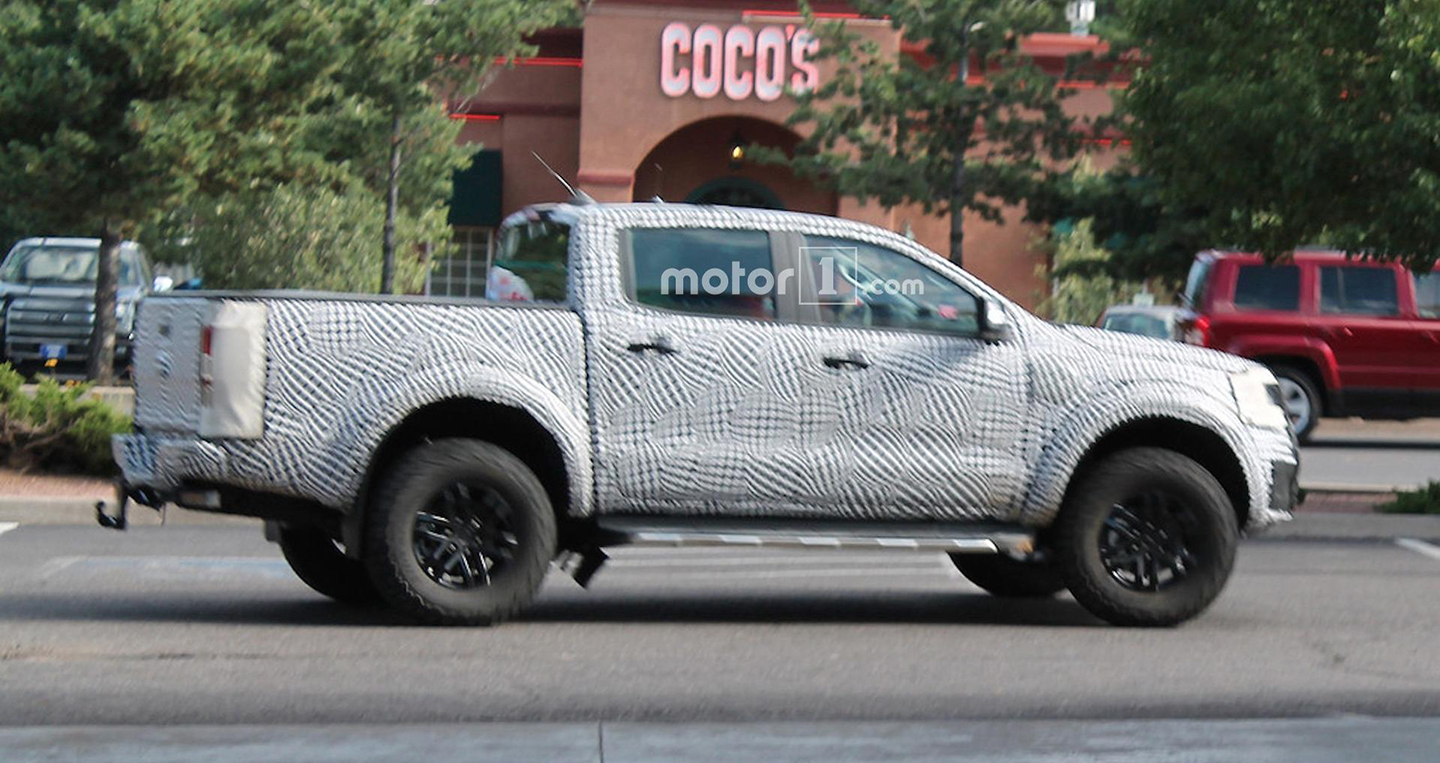 ford-ranger-raptor-detailed-spy-photos.jpg