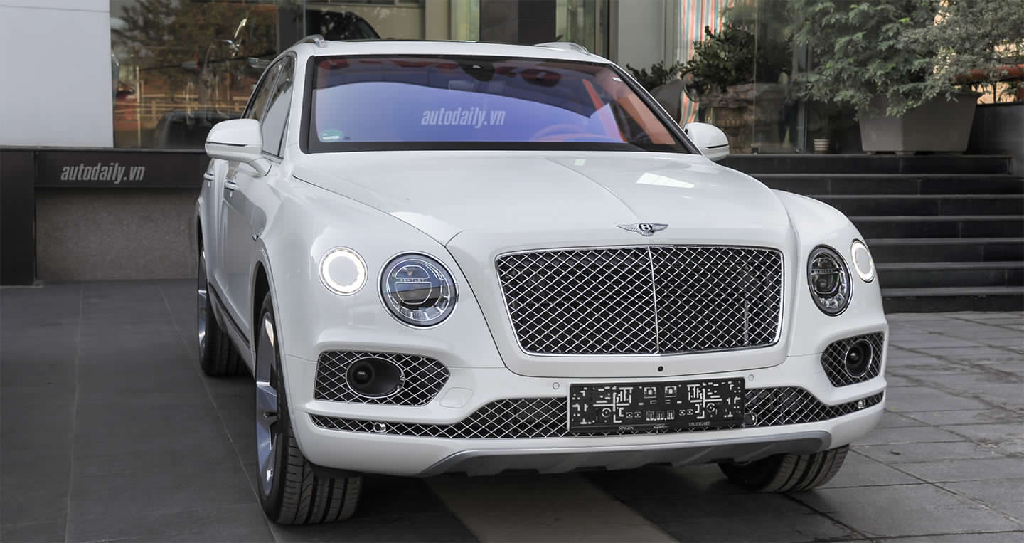 bentley-bentayga-5.jpg