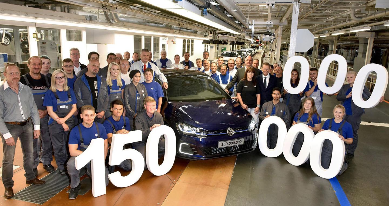 150-millionth-volkswagen-produced.jpg