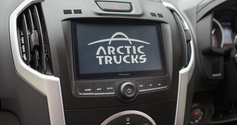isuzu-d-max-artic-truck-at35-10.jpg