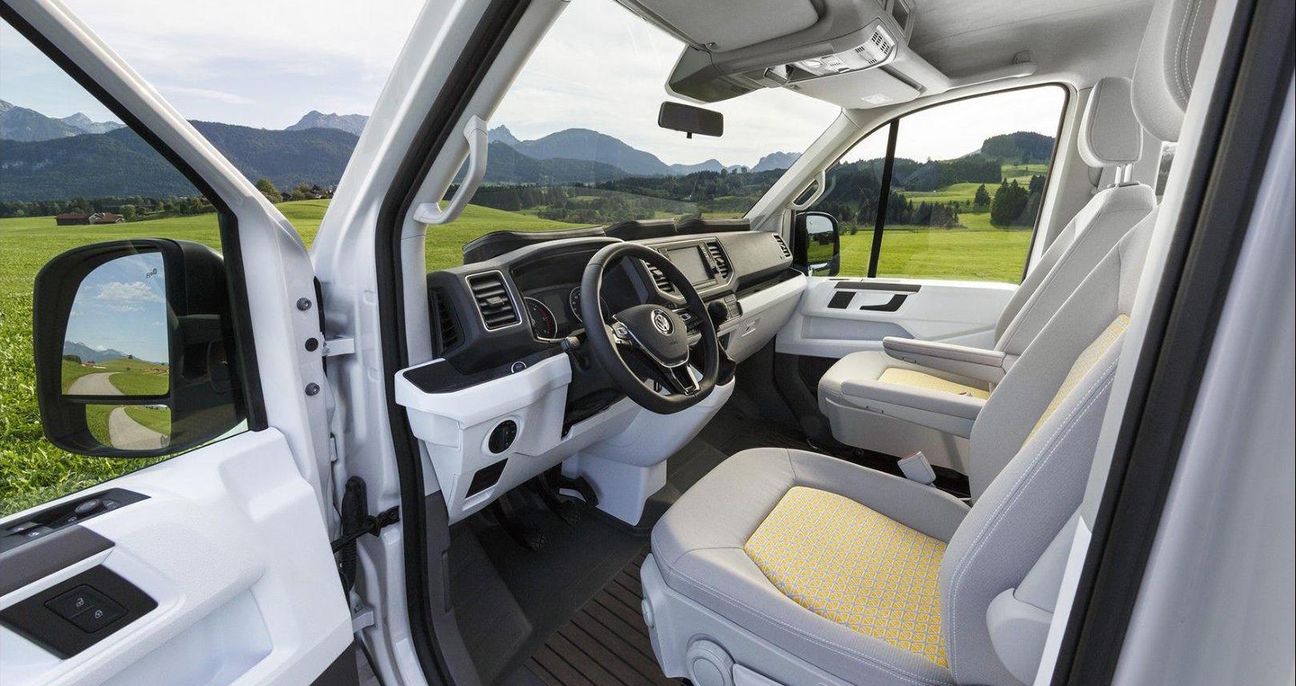 vw-california-xxl-concept-23.jpg