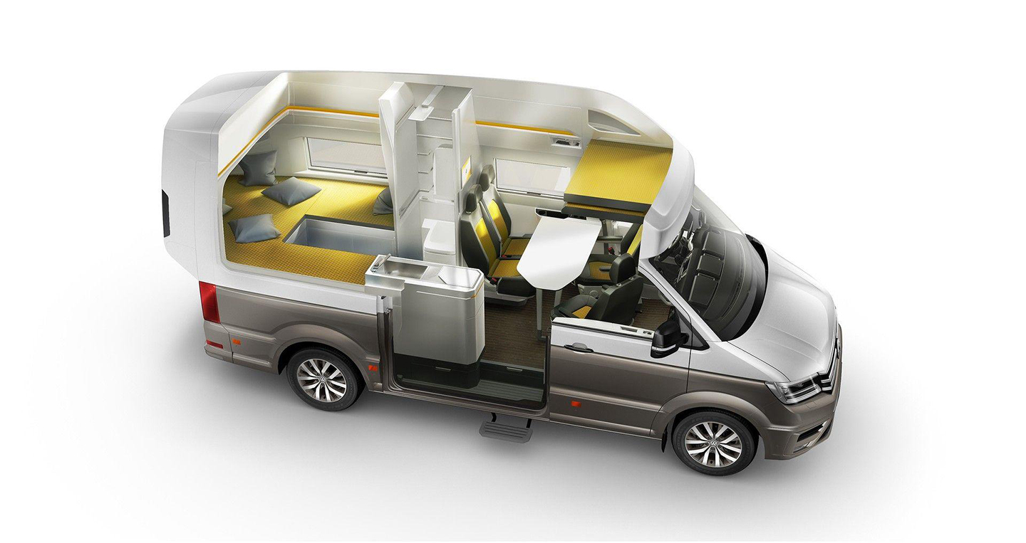 vw-california-xxl-concept-42.jpg