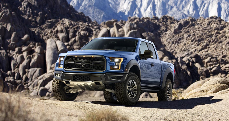 california-truck-car-sales-1.jpg
