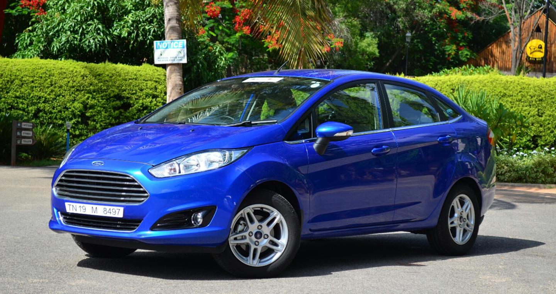 ford-fiesta-facelift-2014-2.jpg