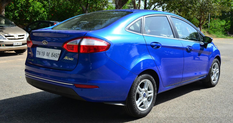 ford-fiesta-facelift-2014-5.jpg
