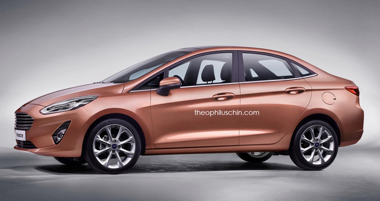 ford-fiesta-sedan-2018-1.jpg