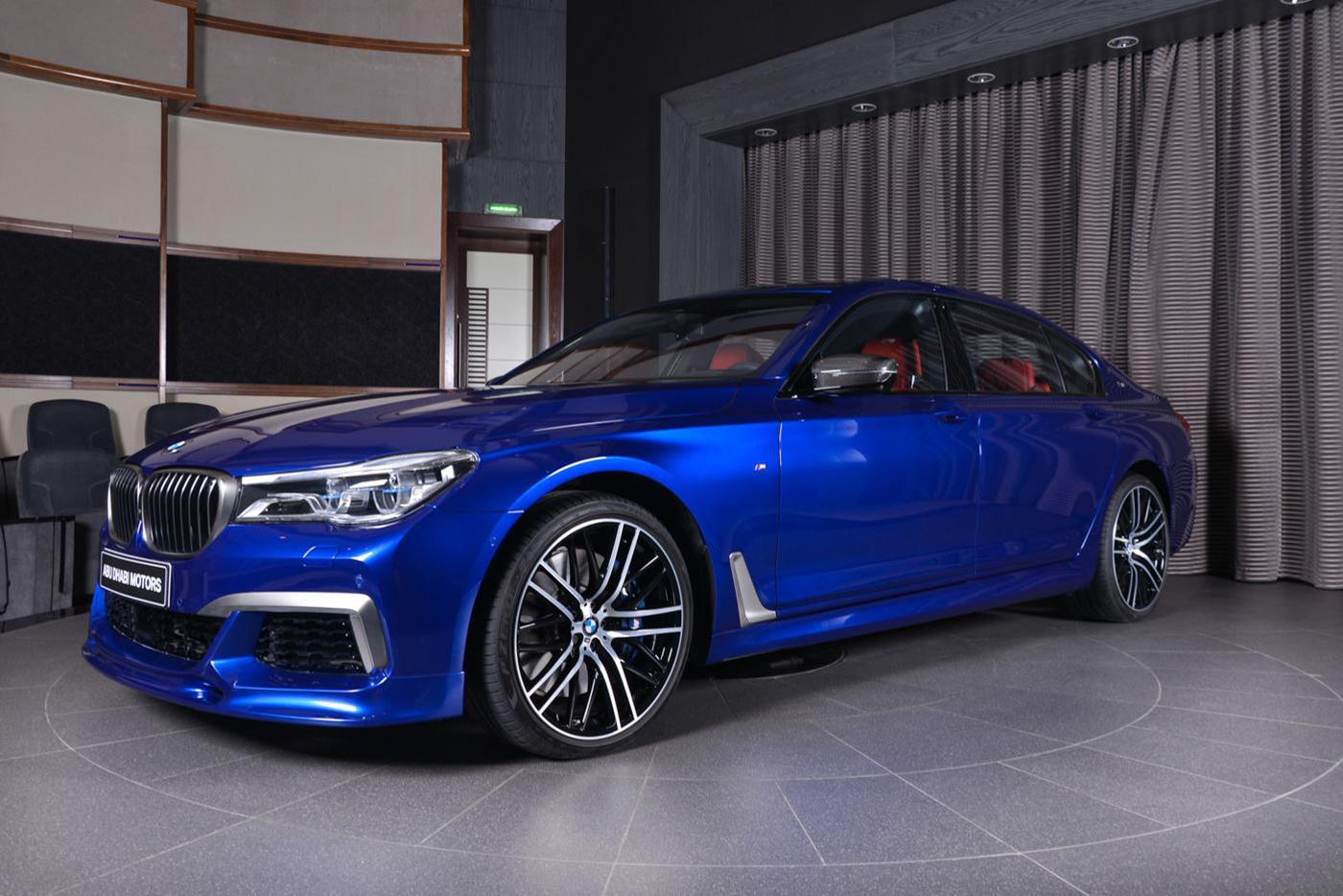 bmw-m760li-san-marino-blue-2.jpg