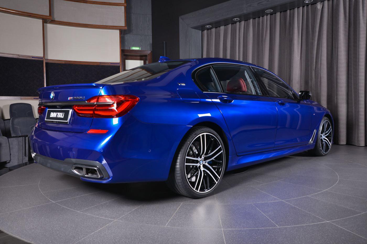 bmw-m760li-san-marino-blue-8.jpg