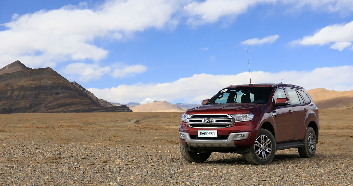 ford-everest-to-mt-everest-1.jpg