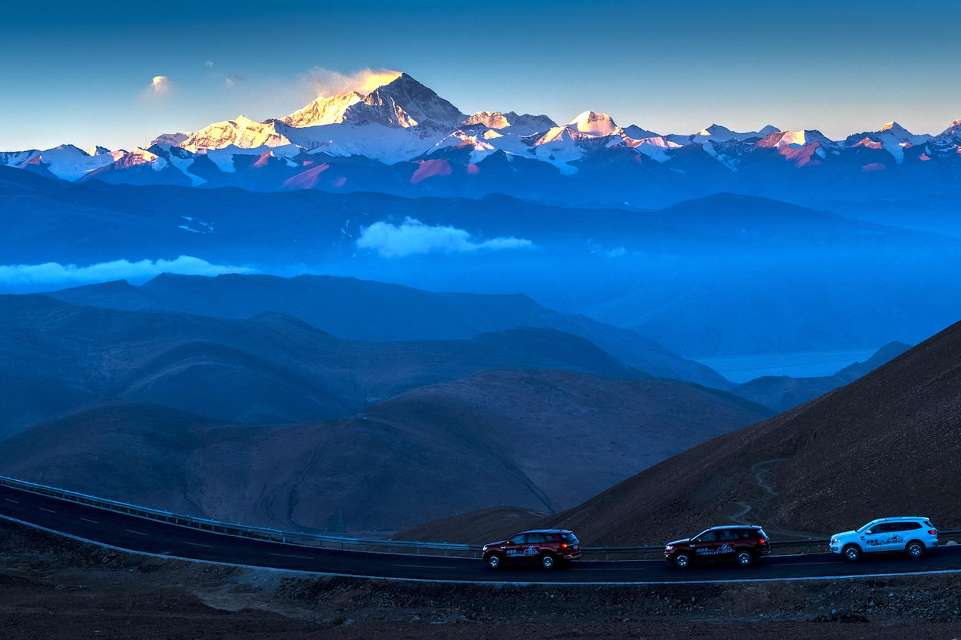 ford-everest-to-mt-everest-5jpg-1.jpg