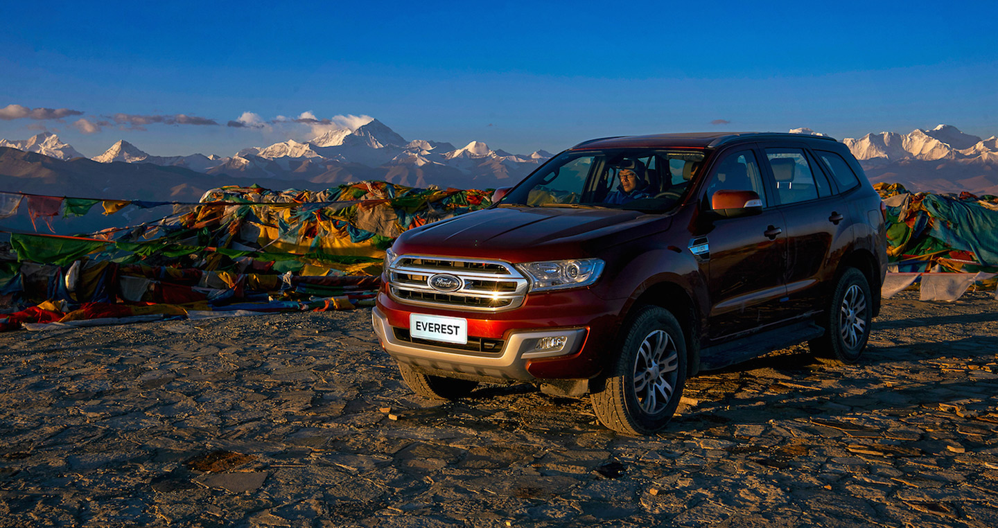ford-everest-to-mt-everest-6-1.jpg
