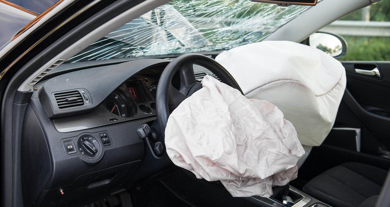 exploding-airbags-lg.jpg