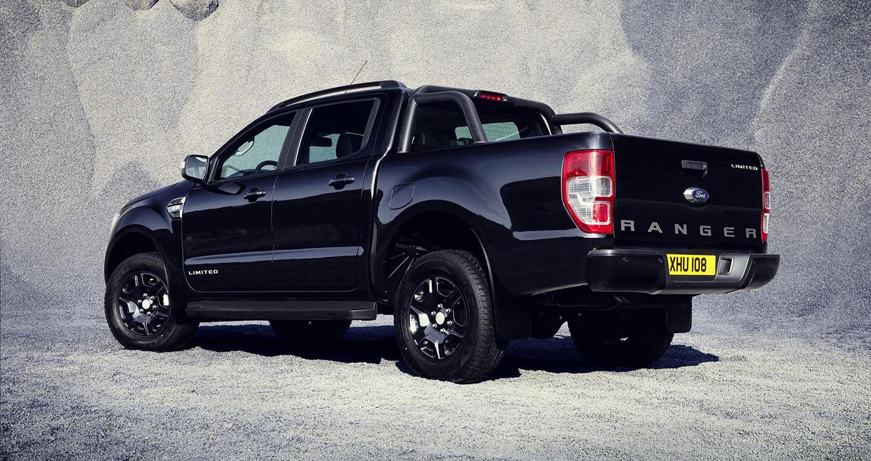 ford-ranger-black-edition-1.jpg