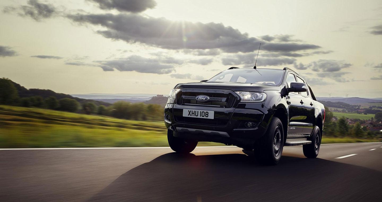 ford-ranger-black-edition.jpg