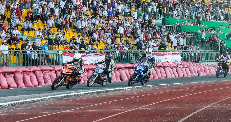 honda-vietnam-1.jpg