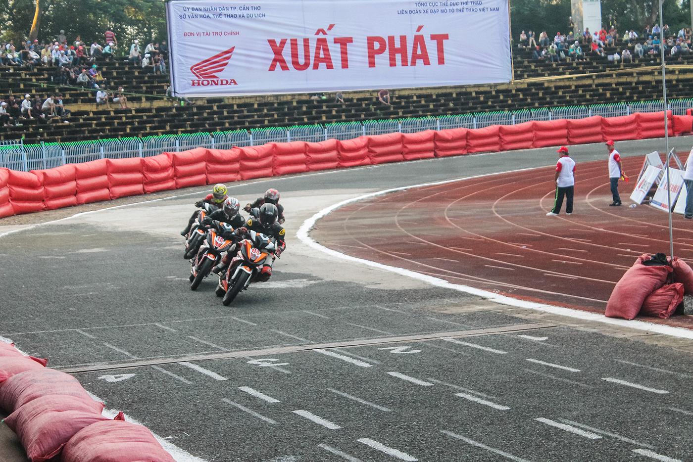 honda-vietnam-3.jpg