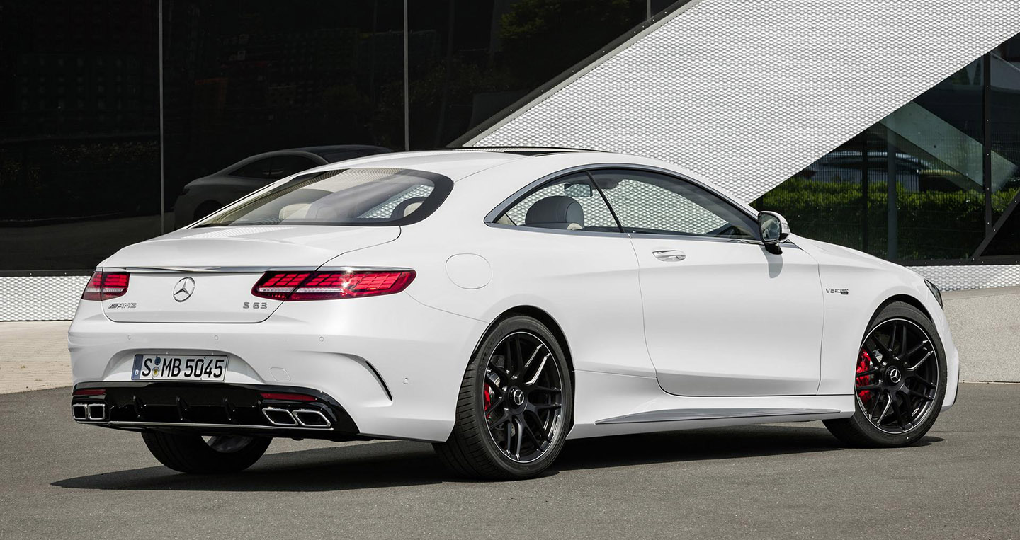 2018-mercedes-amg-s63-coupe-1.jpg