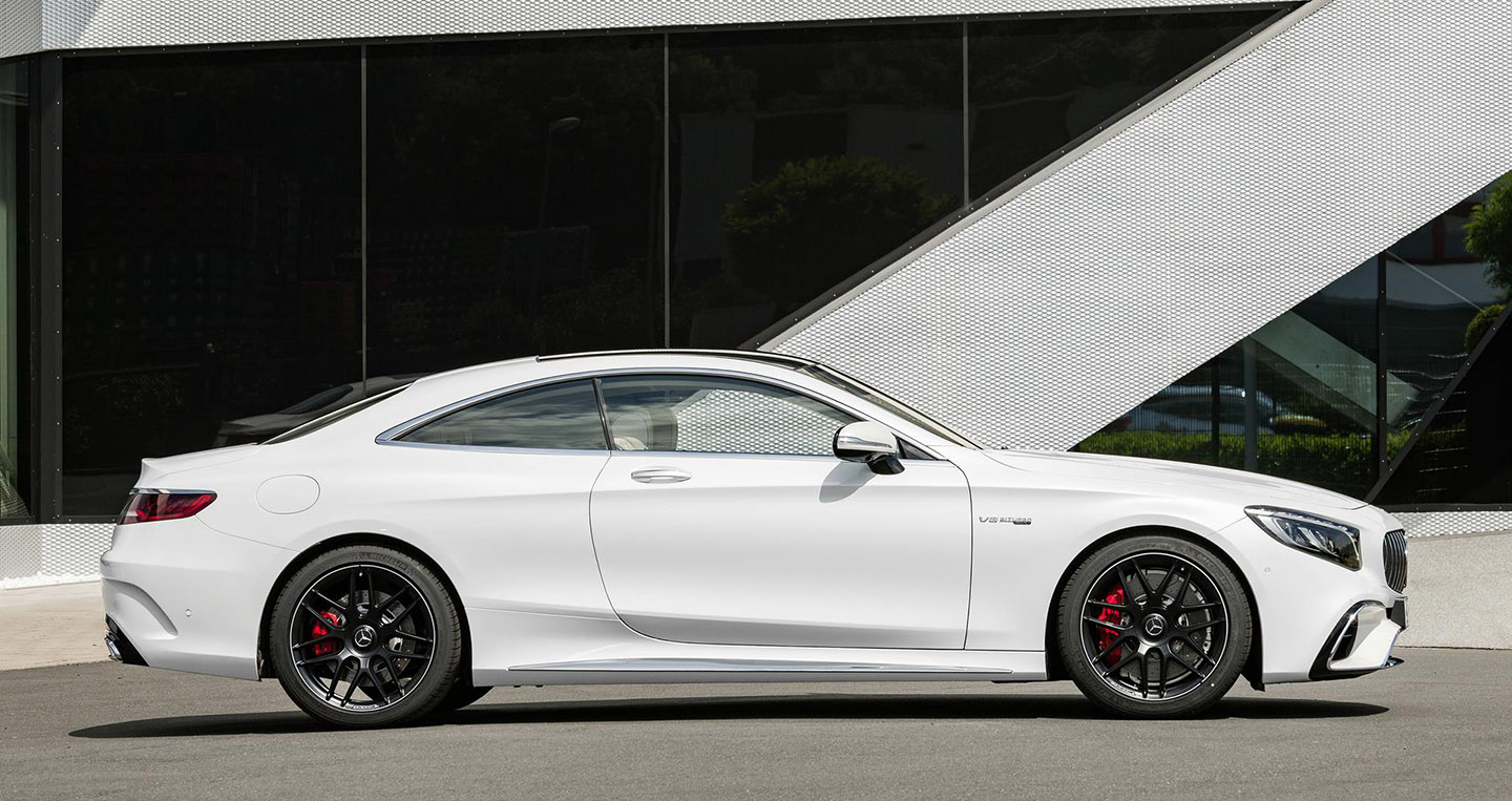 2018-mercedes-amg-s63-coupe-2.jpg