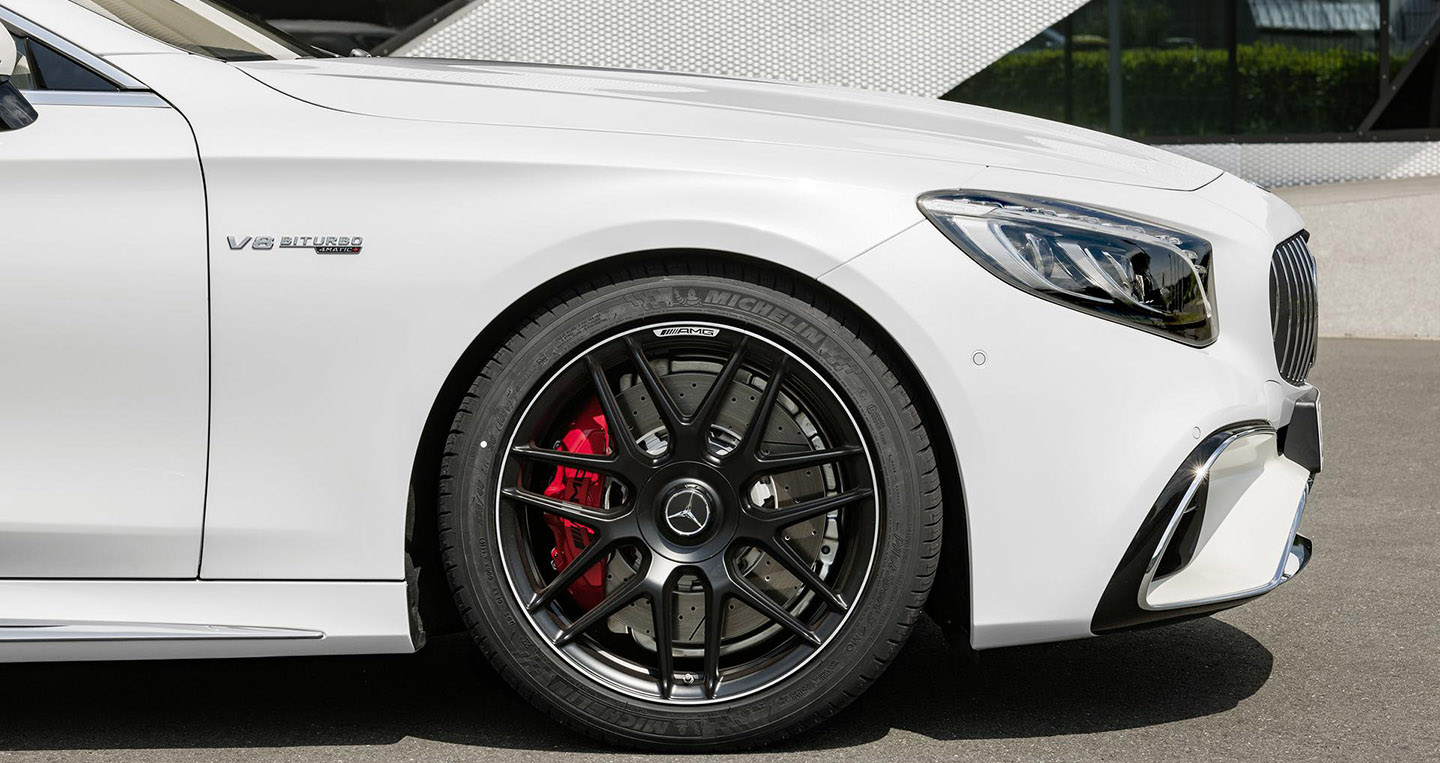2018-mercedes-amg-s63-coupe-6.jpg