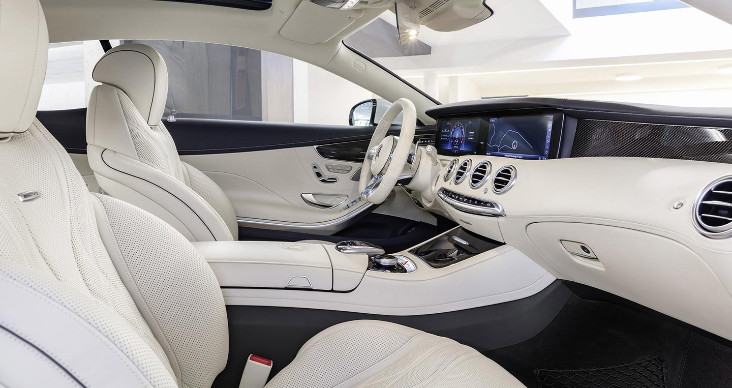 2018-mercedes-amg-s63-coupe-7.jpg