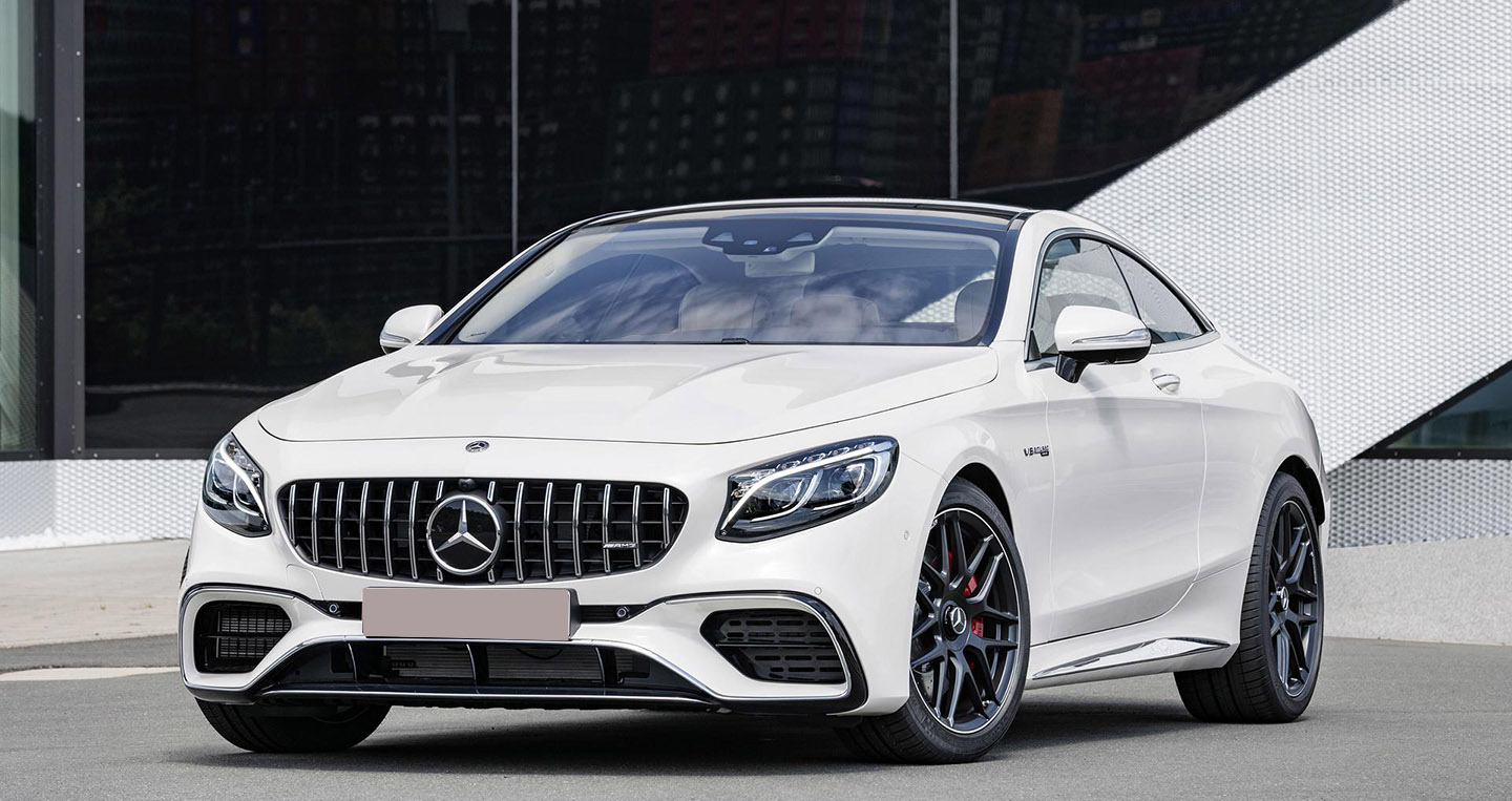 2018-mercedes-amg-s63-coupe.jpg