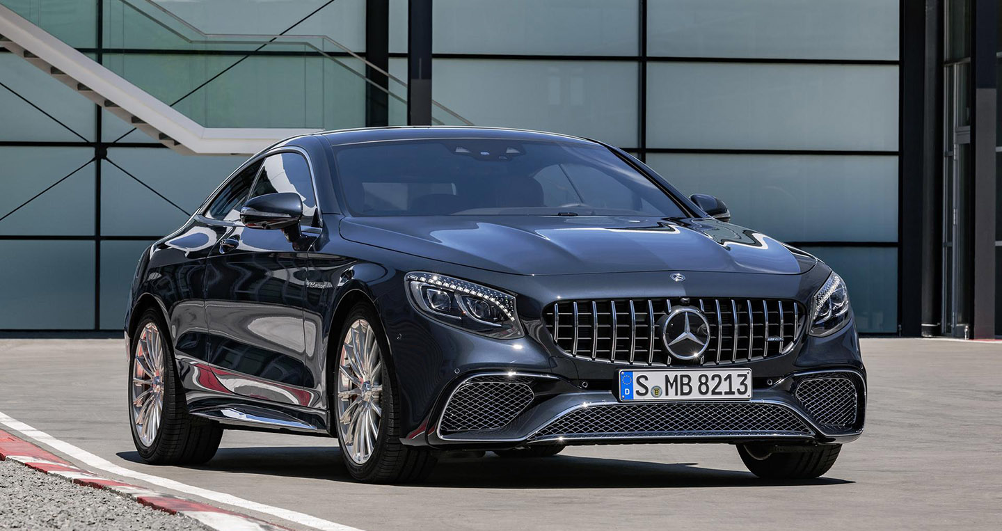 2018-mercedes-amg-s65-coupe-1.jpg