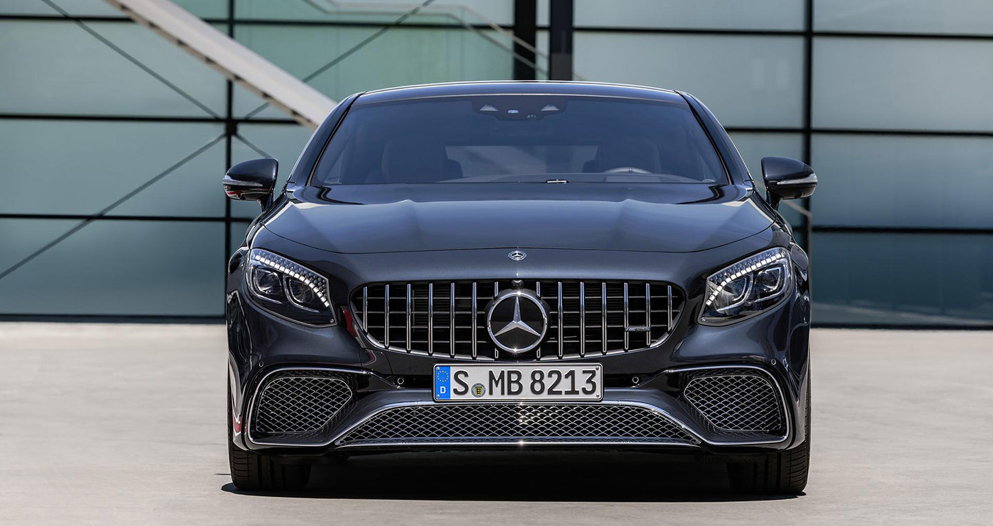2018-mercedes-amg-s65-coupe-2.jpg