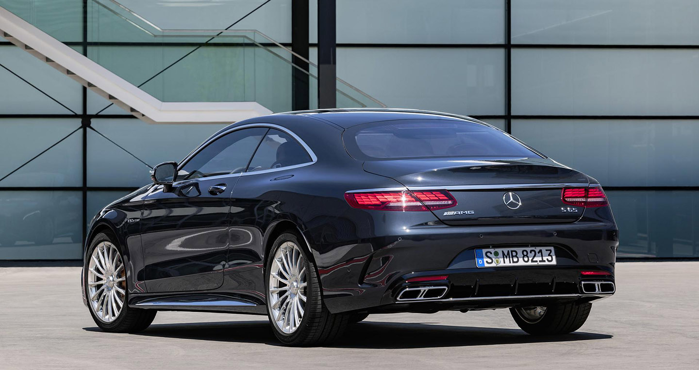 2018-mercedes-amg-s65-coupe.jpg