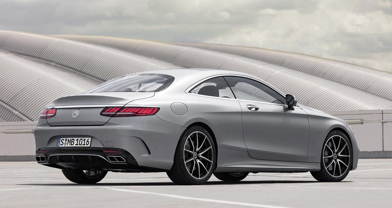 2018-mercedes-benz-s-class-coupe-1.jpg