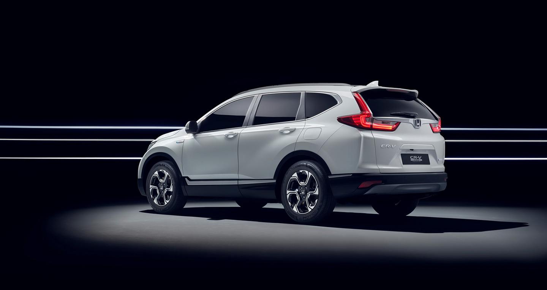 honda-cr-v-hybrid-prototype-2018-1.jpg