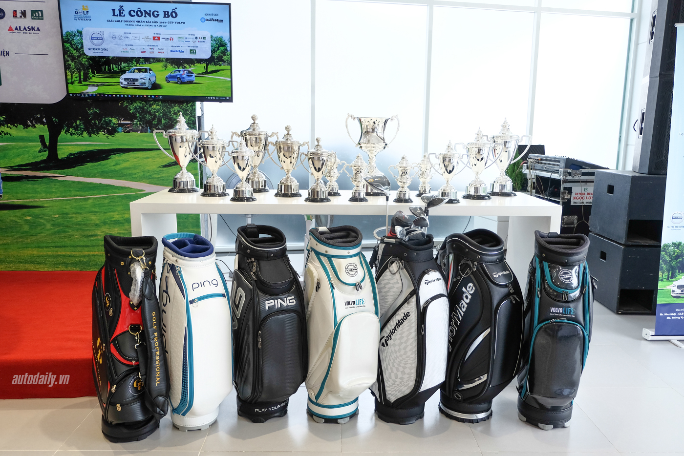 volvo-golf-cup-2.jpg