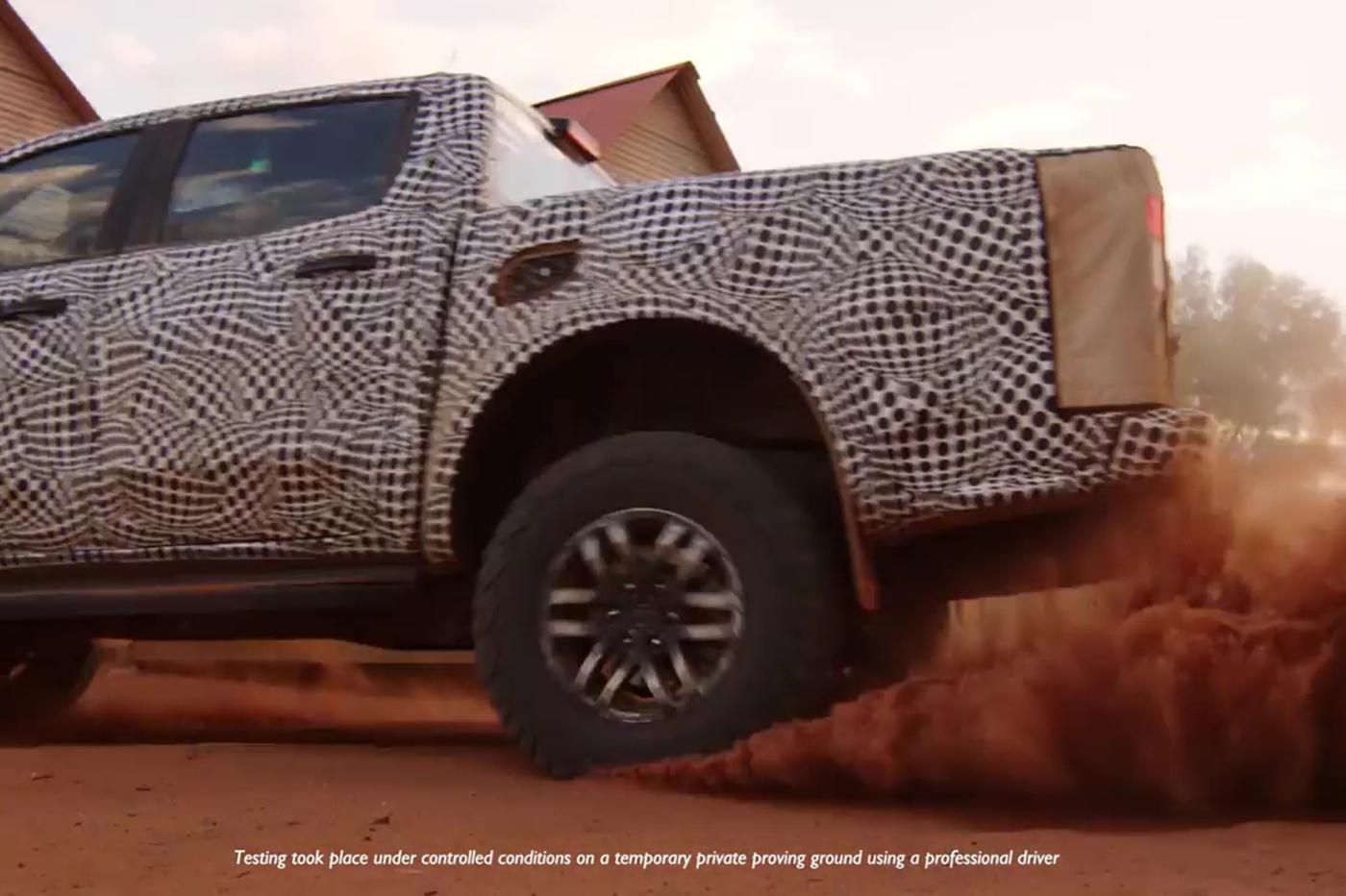 ford-ranger-raptor-teaser-2.jpg