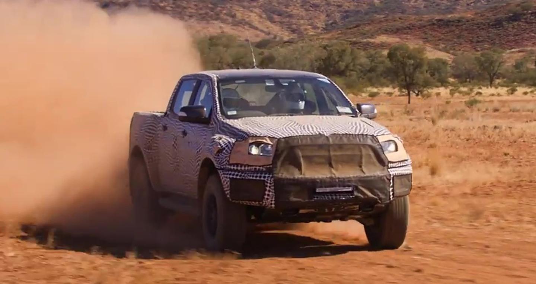 ford-ranger-raptor-teaser-3.jpg